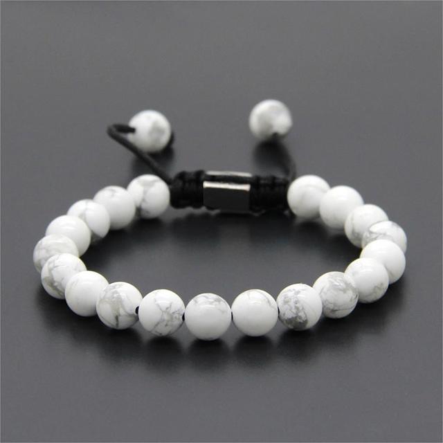 Howliet Bracelet
