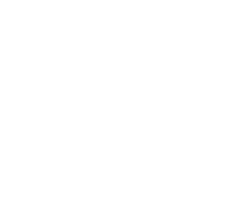 Michael Sousa Logo White